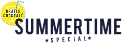 Logo Summertime Special Kopie Kopie.png