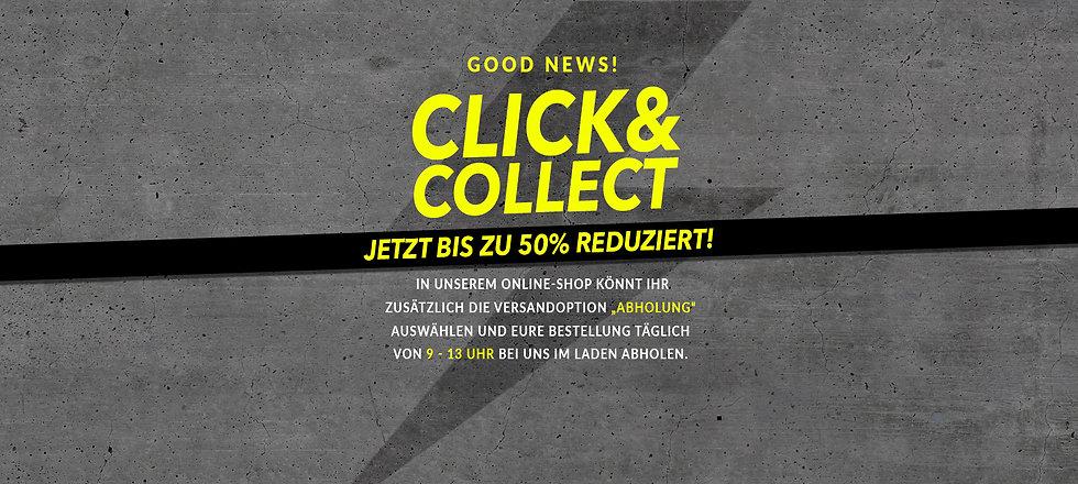 Shop Slider_CLICK&COLLECT4.jpg