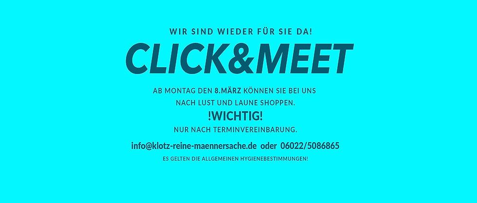 CLICK&MEET.jpg