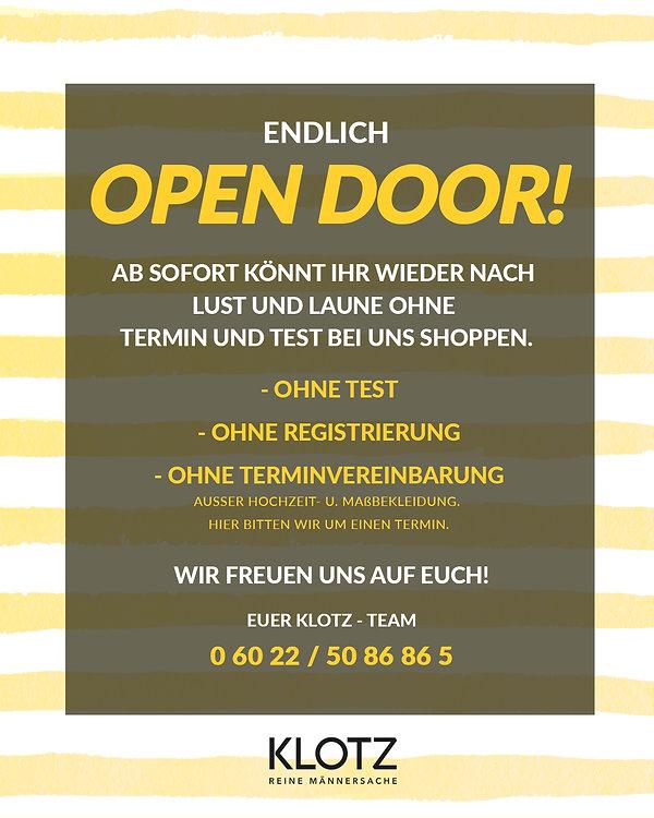 OPEN DOOR! Instagram 07.06.21.jpg