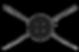 Logo Knopf.png