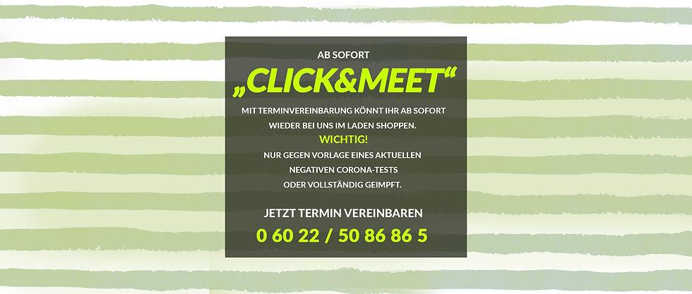 CLICK&MEET Mai.jpg