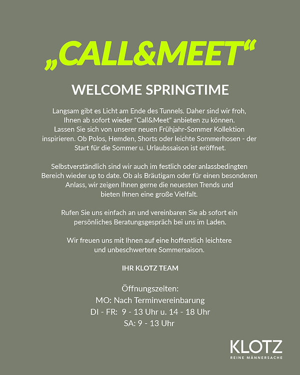 CALL&MEET Instagram2.jpg