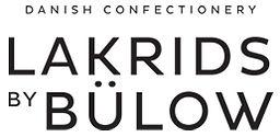 LAKRIDS-BY-BULOW_logo.jpg