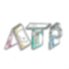 ATP_Twitter_No Background.png
