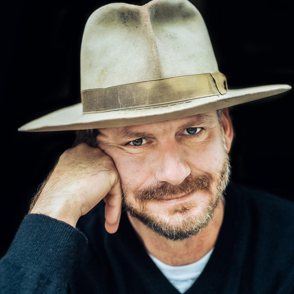 Eric Bute, Director