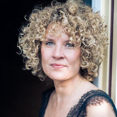 Leigh Davidson, Actress