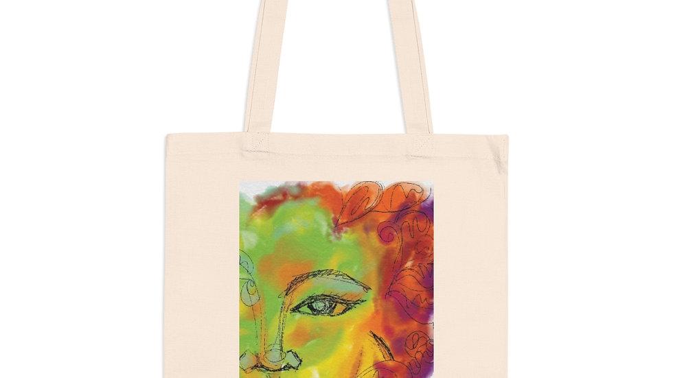 Vision - Reusable Bag