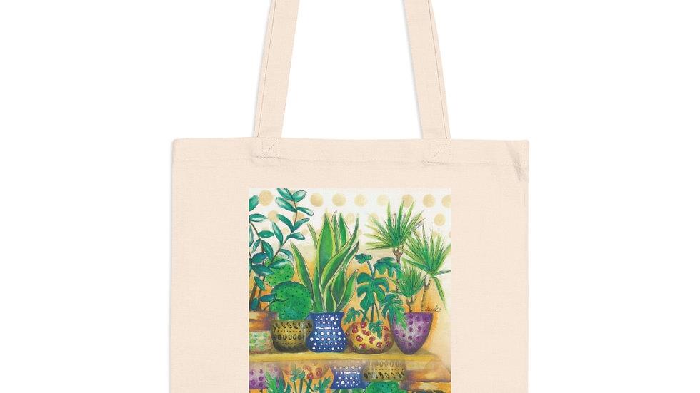 Growth - Reusable Bag