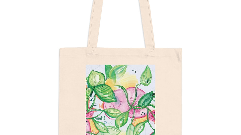 Photosynthesis - Reusable Bag