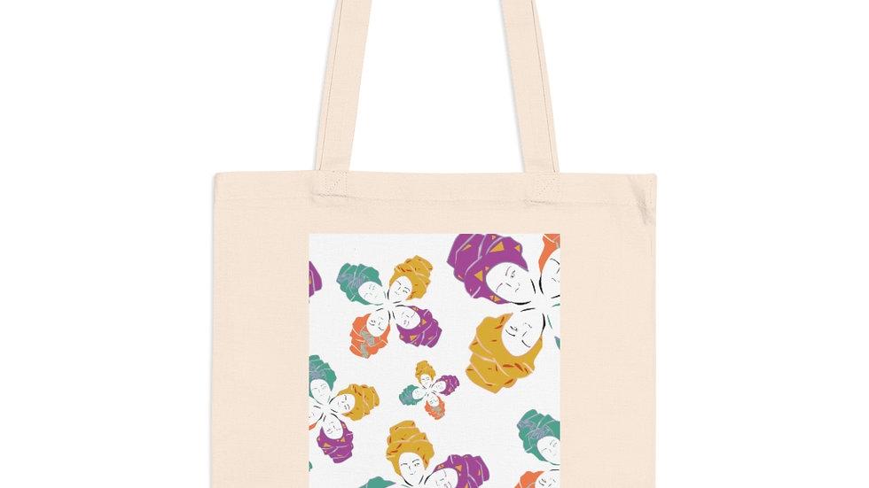 Sisters - Reusable Bag