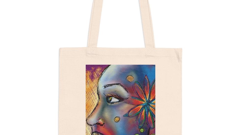 Majestic - Reusable Bag
