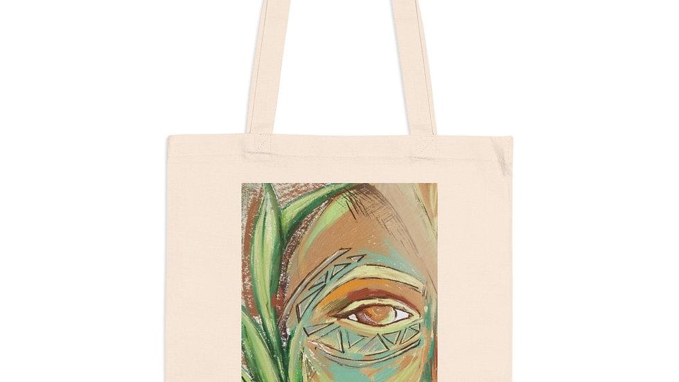 Focus - Reusable Bag