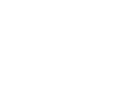 Ideal Mixer Logo