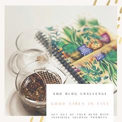 Copy of Blog Posts - 2020-21 Challenges.