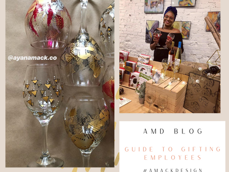 Holiday Guide to Gifting Employees