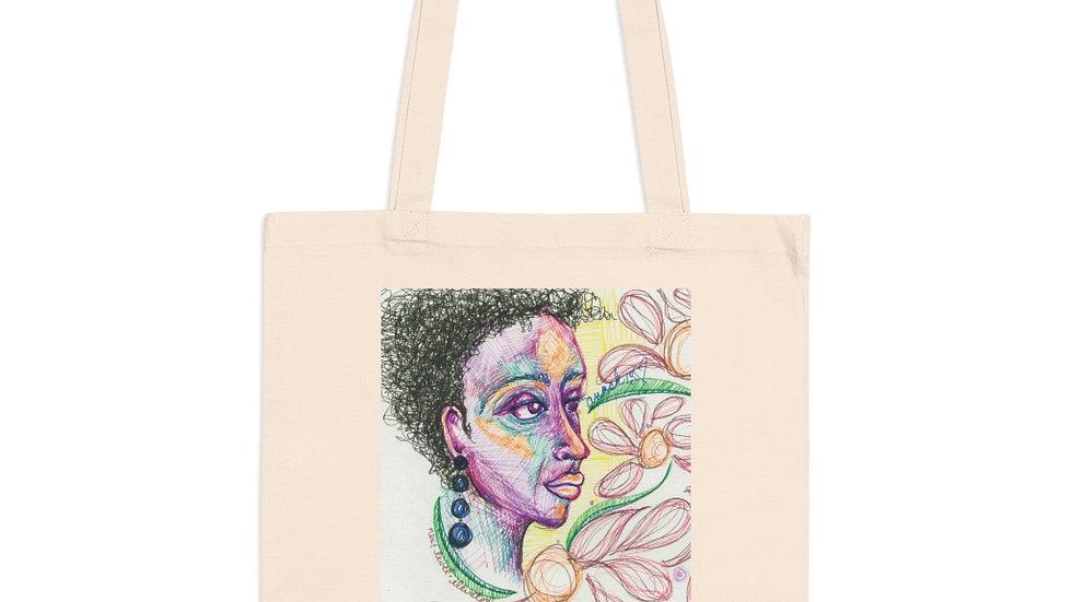 Flow - Reusable Bag