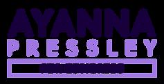Ayanna Pressley