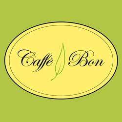 Caffe Bon