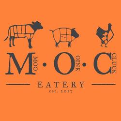 M.O.C
