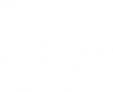 GPC logo white sqaure stacked.png