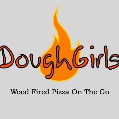 Dough Girls
