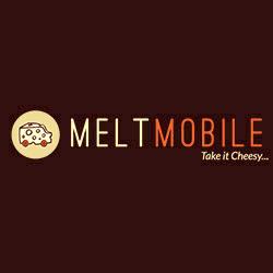 Melt Mobile