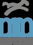 maria mendelsohn logo.png