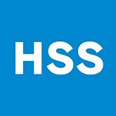 HSS_Flat_lightblue_logo-01.png