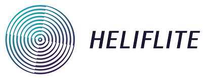 HeliFlite logo for polo v2-02.png
