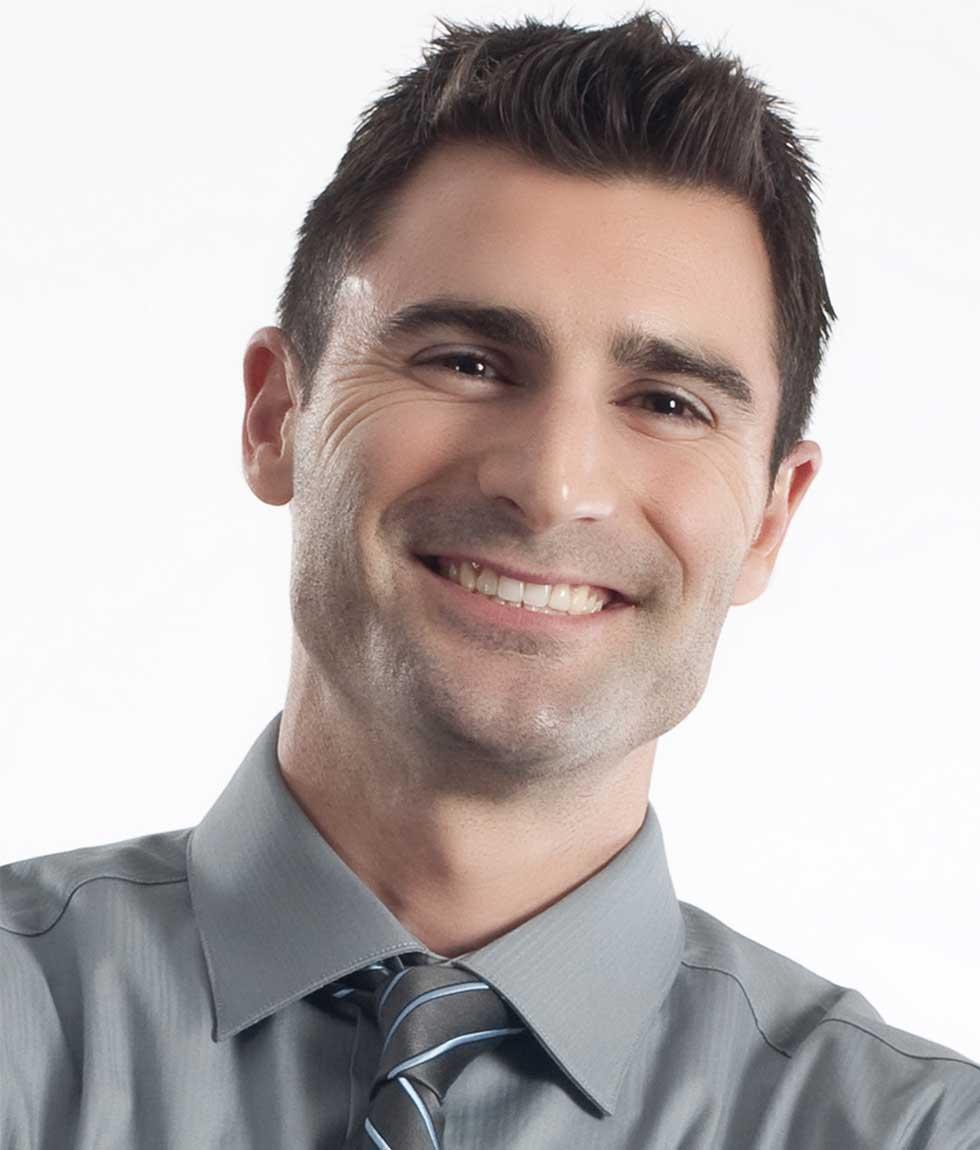 David Marchiano