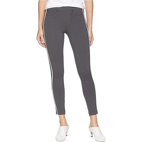 Chloe Ankle Legging by Liverpool   2243M42