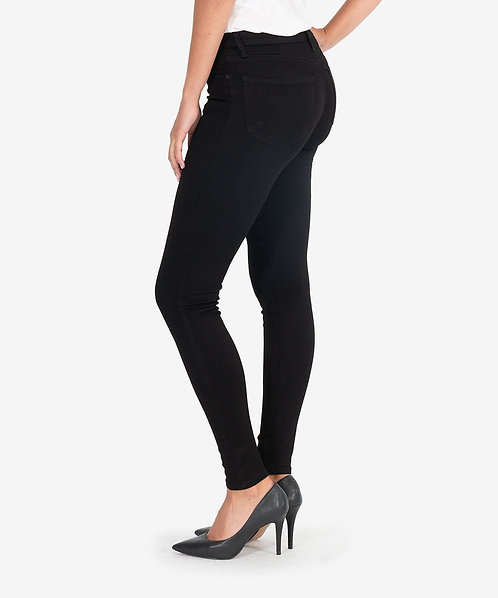 MIA by Kut from the Kloth High Waisted Skinny KP0429MA3