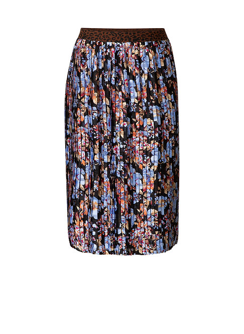 Skirt by YEST   00129
