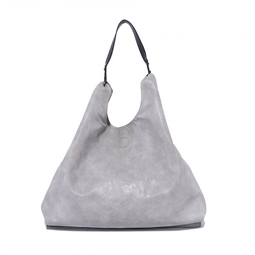 KELLY  Hobo bag by S-Q   SQ19055