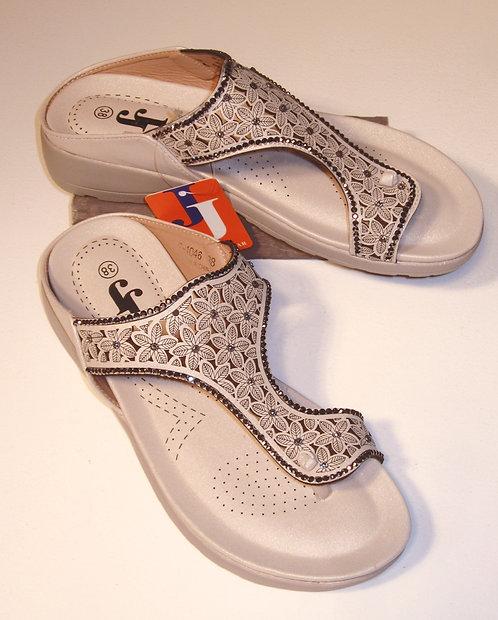 Sandal by JJ's   S-1046