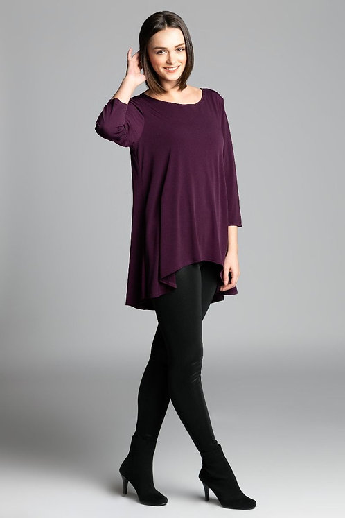 Top/Tunic  by  Red Coral 8190173