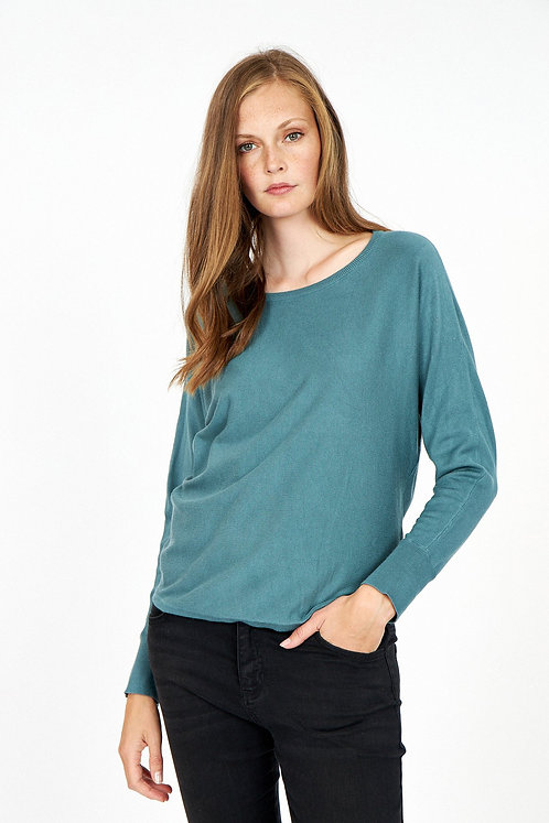 Knit Sweater by Soyaconcept   Dollie 32957
