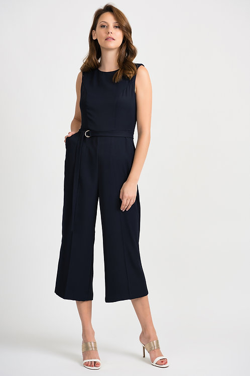 Jump Suit by Joseph Ribkoff 201263