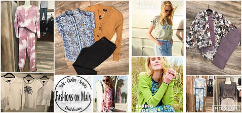 Fashions on Mainb FAcebook cover.jpg