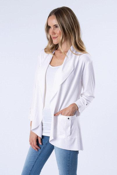 Jacket  by Simply Noelle JCKT5141