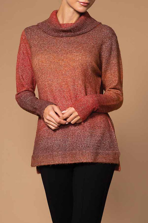Sweater by Elena Wang   25017
