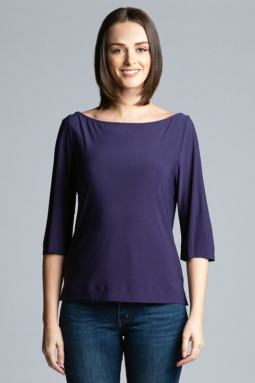 Top   by  Red Coral 3200102
