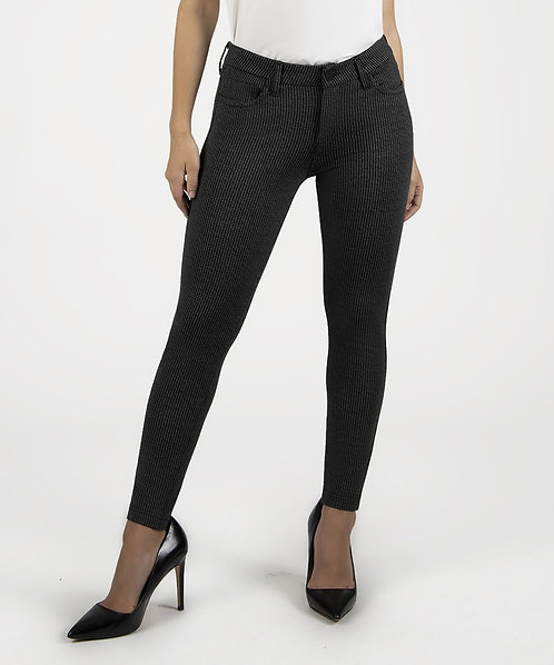 DONNA Ankle Skinny by Kut from the Kloth  KP0340MB4