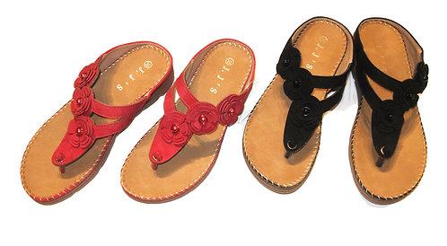 Sandal  by JJ's   S-927