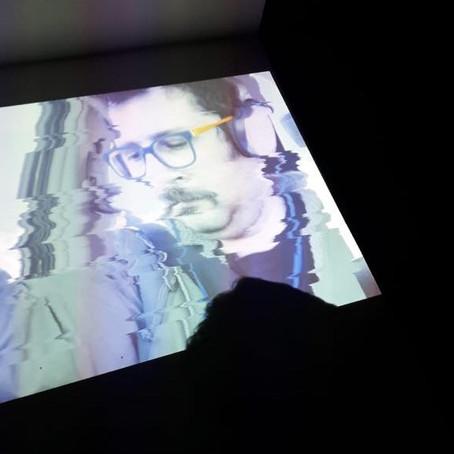ElectronVOLT - Sound Performance