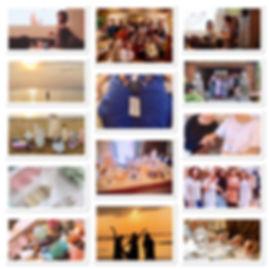 写真 2020-01-20 13 51 26.jpg