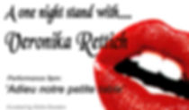 One_Night_Stand_Veronika Rettich.jpg