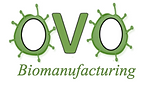logo biomanufacturing .png