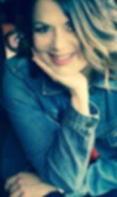 Ana4.jpg